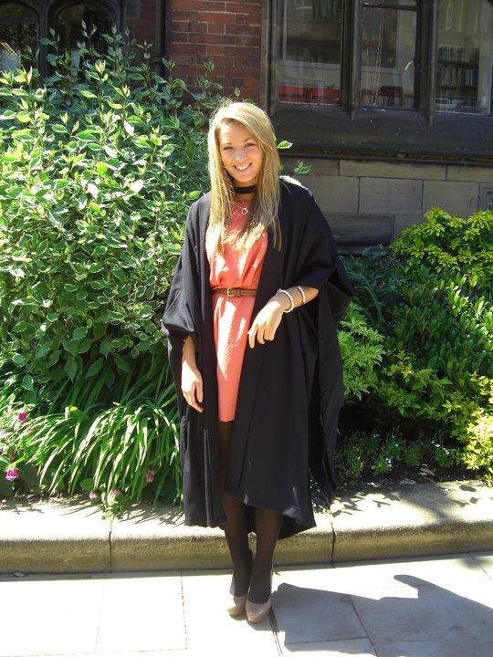 travelista-graduate