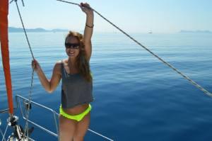 travelista-sailing-diaries-blog