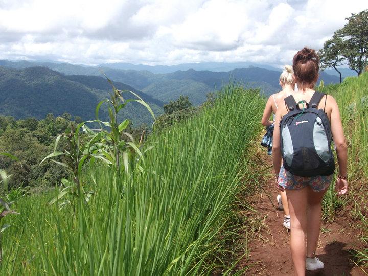 travelista-blog-6ways8