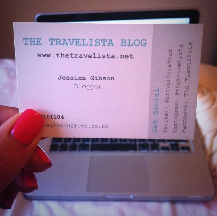 travelista-blog-contact-details