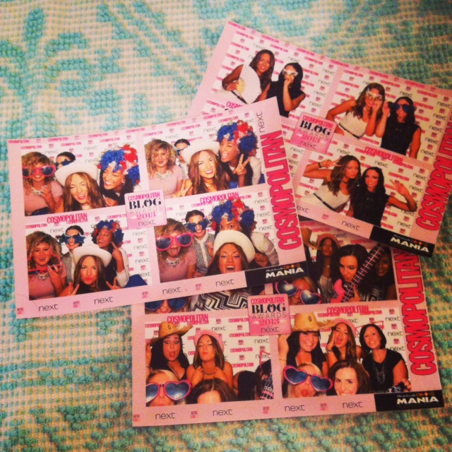 travelista-photo-booth-cosmo-blog-awards