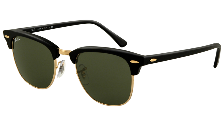 Image courtesy of www.ray-ban.com