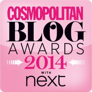 Vote For The Travelista to win Best Travel Blog!