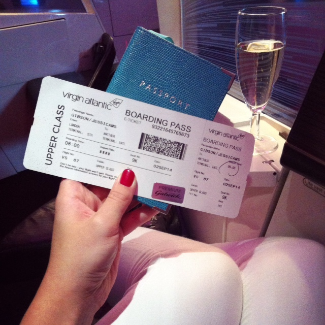 first-class-virgin-atlantic2