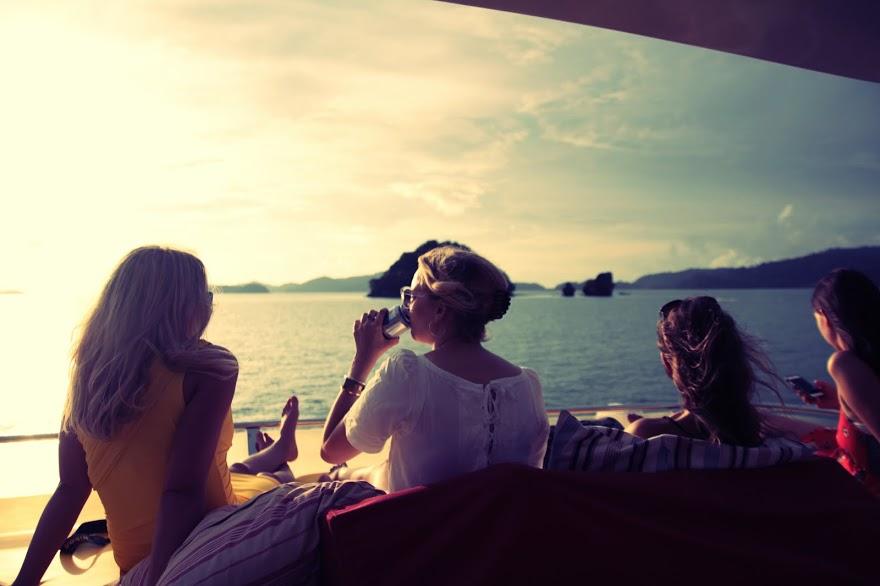 the-travelista-malaysia-boat