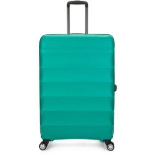 antler-juno-suitcase-teale