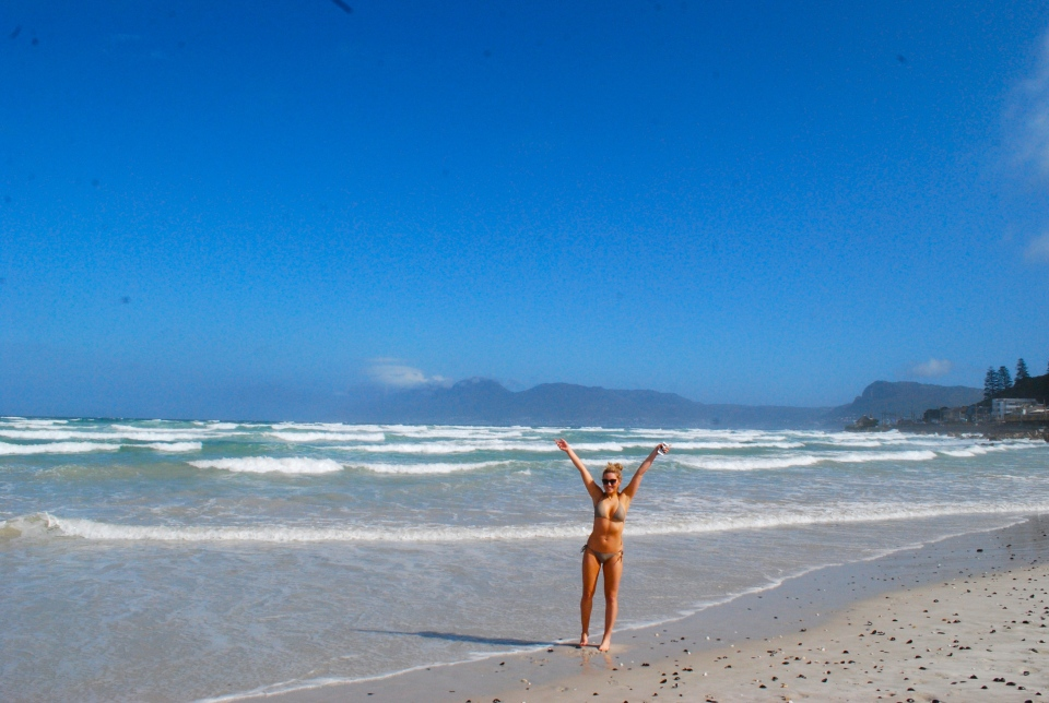 things to do in Cape Town - The Travelista