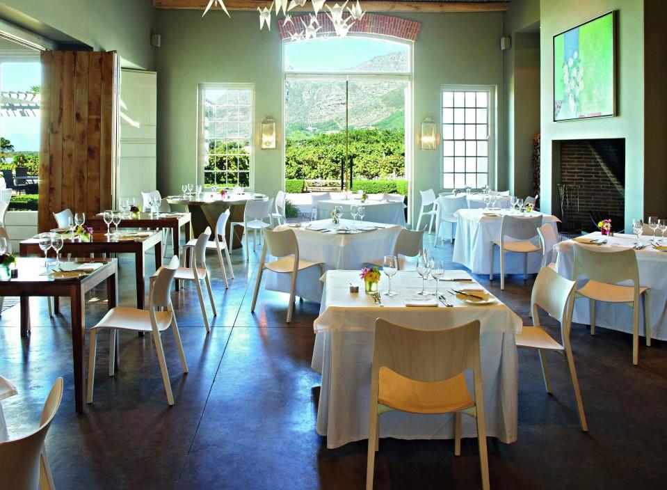 catharinas-restaurant_big