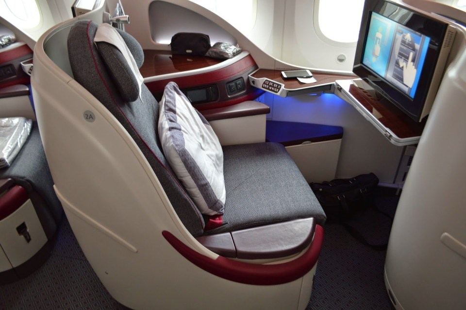 qatar-airways-business-class