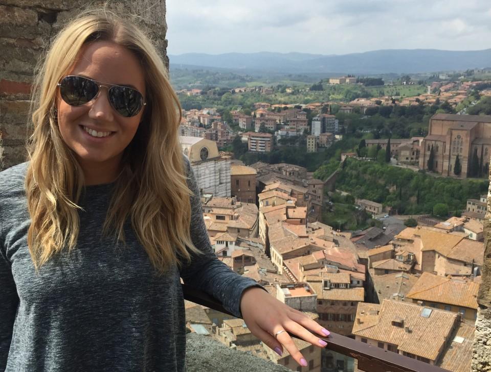 jessica-gibson-travelista-blog-siena2