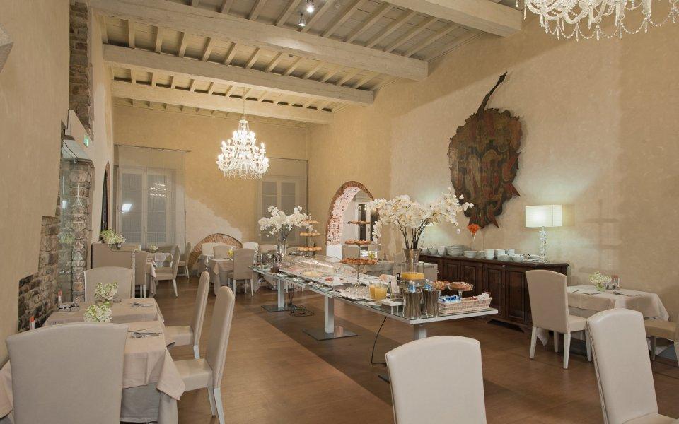brunelleschi-florence-prima-colazione-13