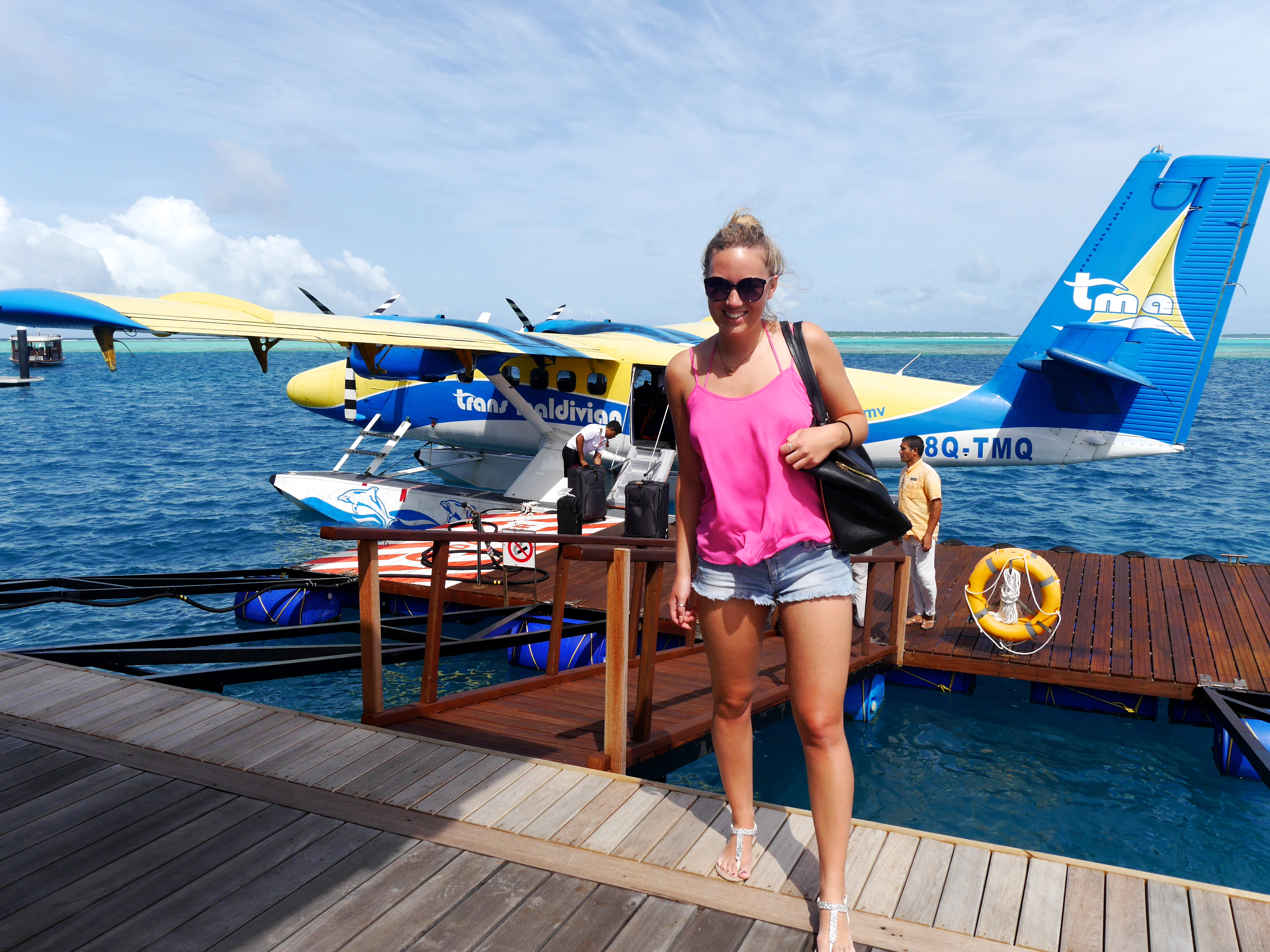 reasons to stay at hideaway maldives resort and spa the travelista
