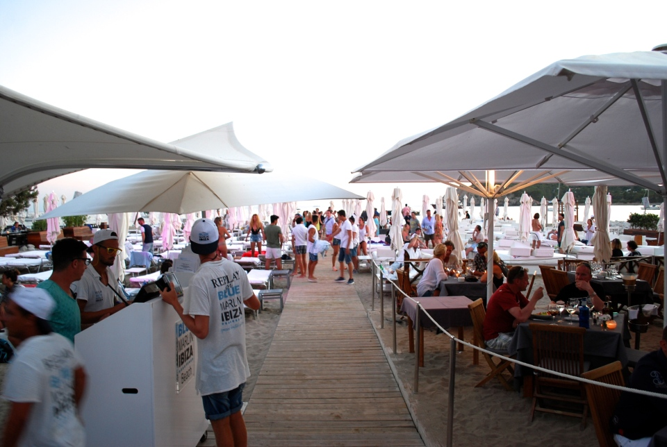 ibiza-the-travelista-blog-thomson-scene21