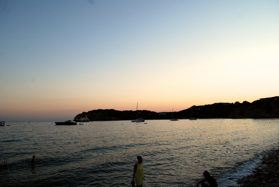 ibiza-the-travelista-blog-thomson-scene23