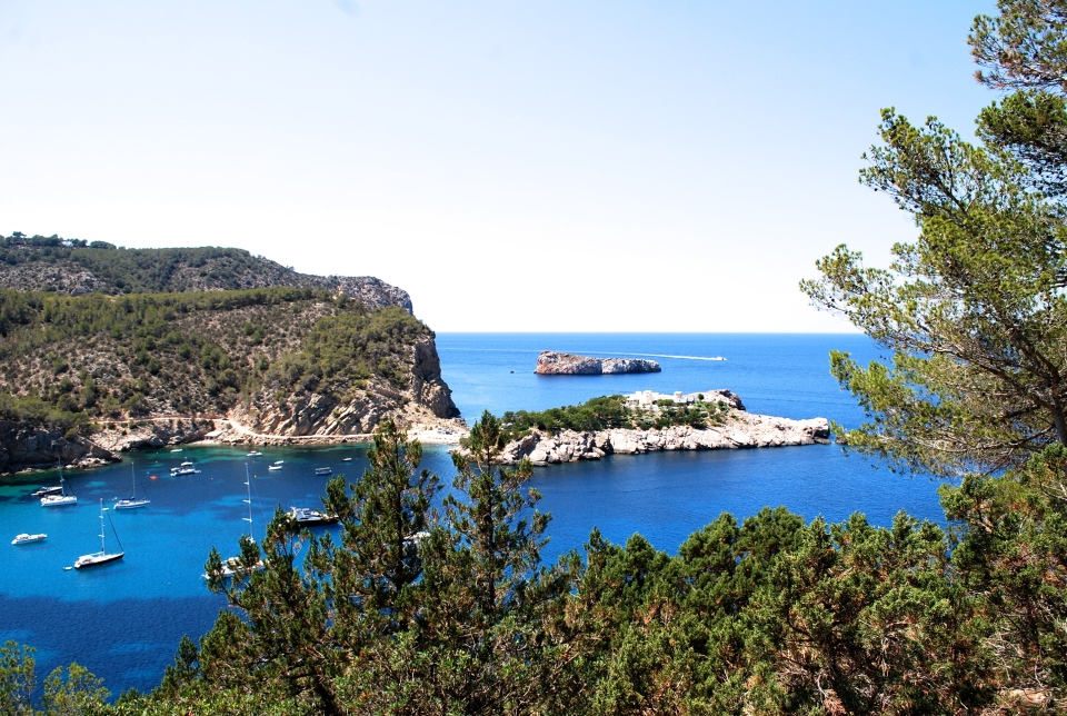 ibiza-the-travelista-blog-thomson-scene24