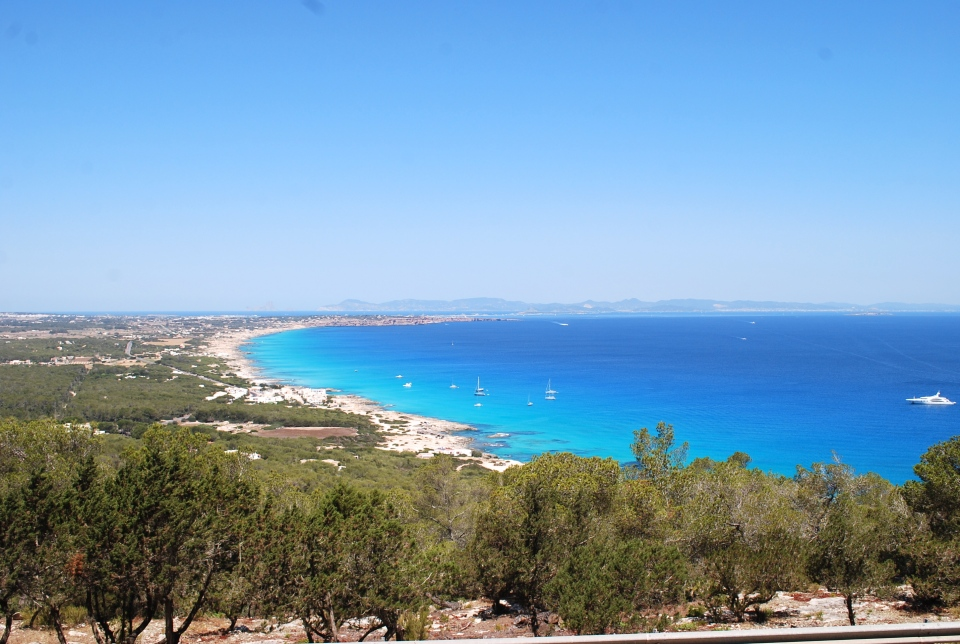 ibiza-the-travelista-blog-thomson-scene7