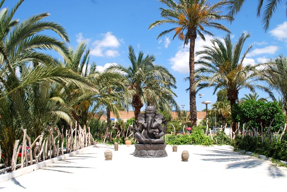 Ushuaia-Ibiza-5