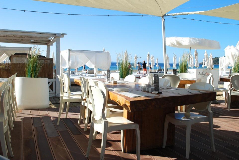 Ushuaia-Ibiza-breakfast2