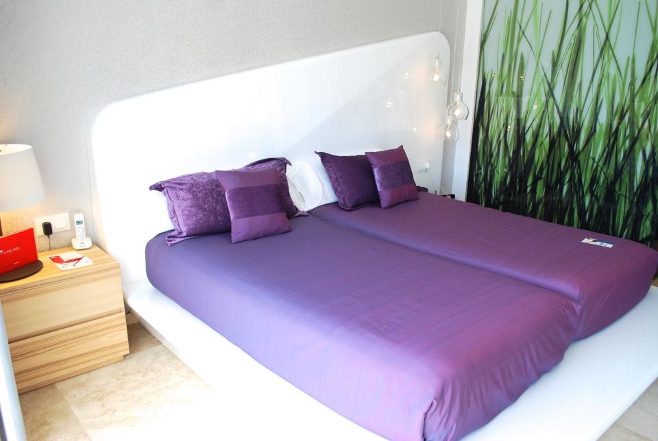 Ushuaia-Ibiza-rooms