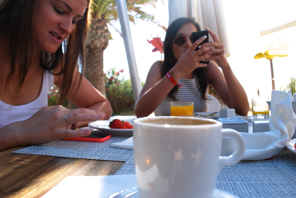 Ushuaia-Ibiza-thomson-scene2