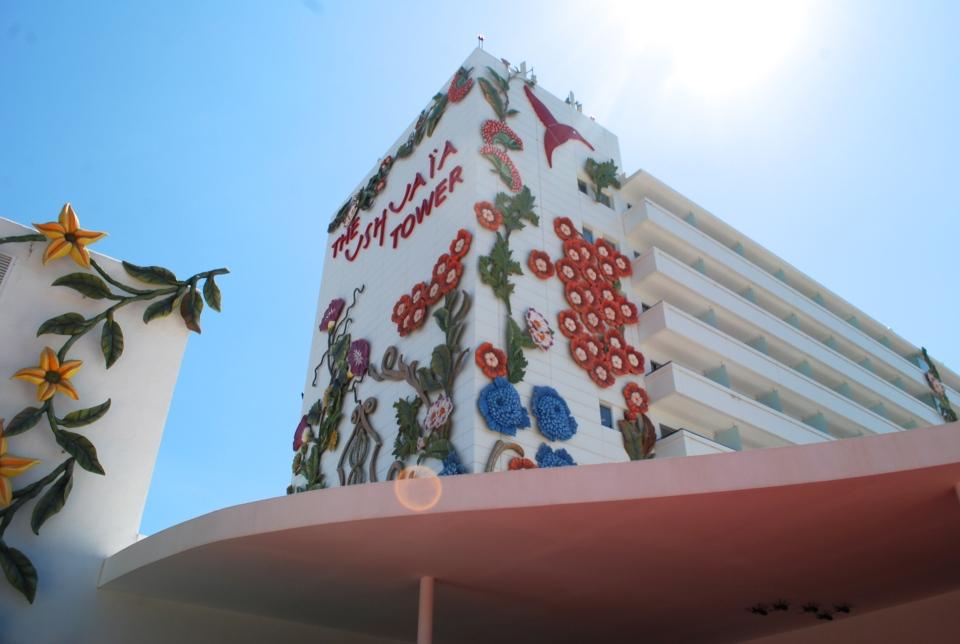 Ushuaia-Ibiza-towers